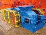 上海供應實驗室對輥破碎機 礦山對輥破碎機設備廠家