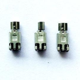 3610厂家直销贴片马达 微型直流电机