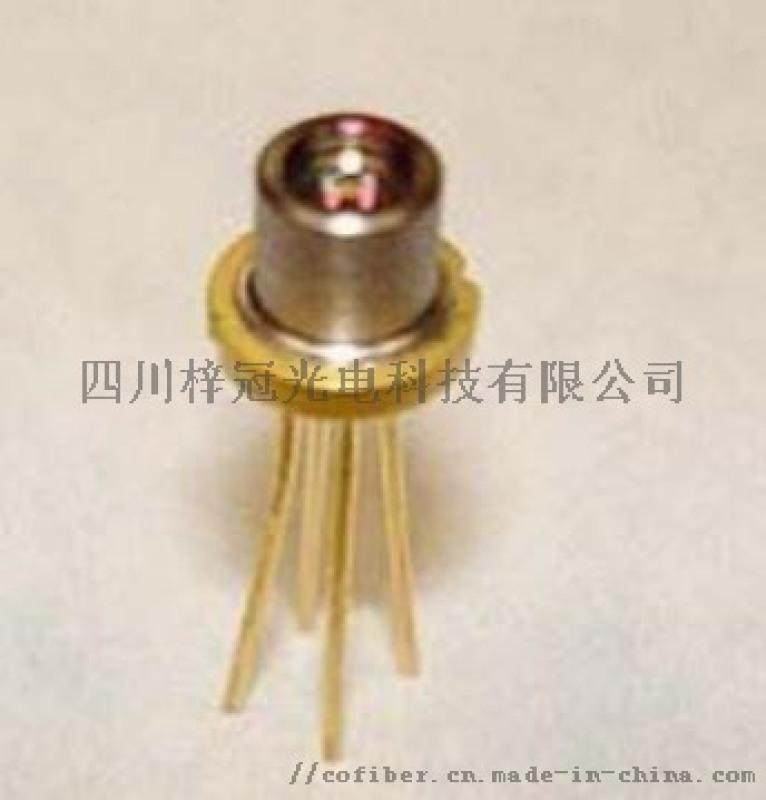 TO-56同軸鐳射器1310nm3mw