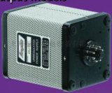 Pfiffner電壓互感器RC33DA4020