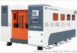 厂家直销大型光纤激光切割机 高速高效激光切割机