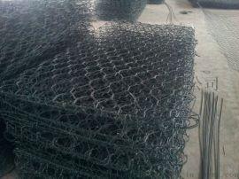 河北省安平县石笼网厂家生产销售高尔凡格宾网