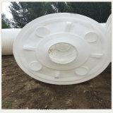 口徑650mm的10立方塑料桶山東發貨