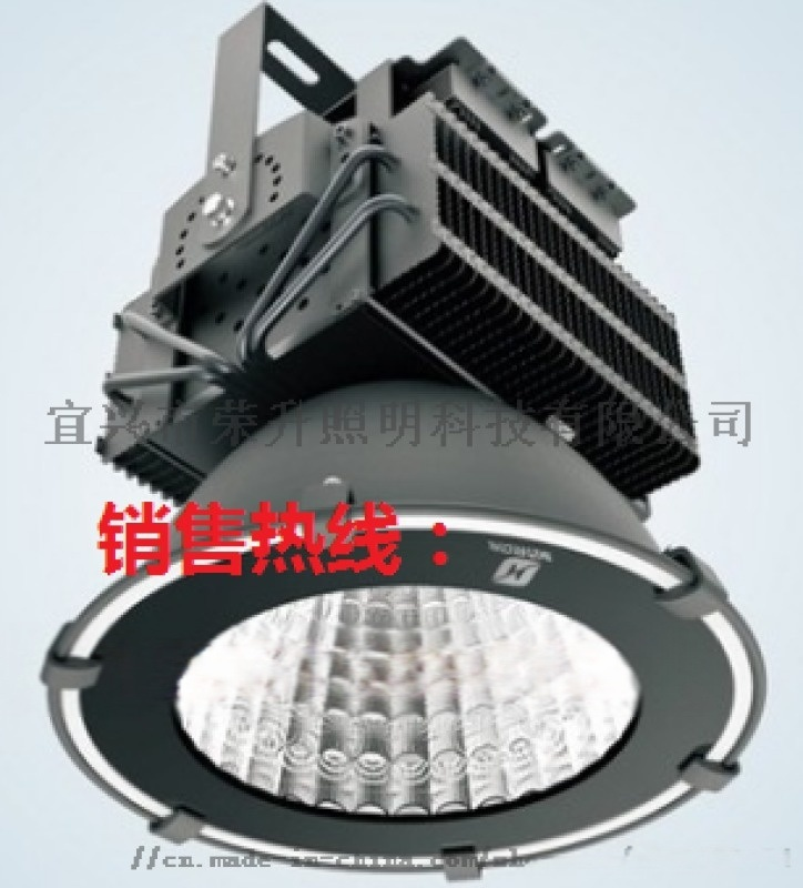 SZNM9902LED高頂燈 LED塔吊燈