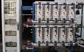 50吨/小时去离子水处理设备厂家