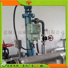 气体加热器、水加热器、电加热管道加热器