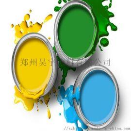 聚氨酯磁漆 聚氨酯漆 昊宇牌聚氨酯面漆