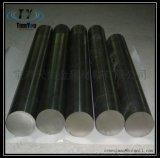 供應細鎢粒優勢產品低價 5m磨光鎢粒價格