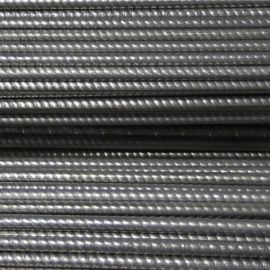 【金鼎】304不鏽鋼螺紋管 304不鏽鋼焊接圓管,可加工定製,選擇不鏽鋼管認準山東不鏽鋼管廠【金鼎】