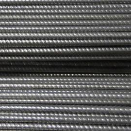 【金鼎】304不锈钢螺纹管 304不锈钢焊接圆管,可加工定制,选择不锈钢管认准山东不锈钢管厂【金鼎】