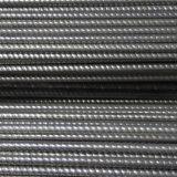【金鼎】304不锈钢螺纹管 304不锈钢焊接圆管,可加工定制,选择高端不锈钢管认准山东不锈钢管厂【金鼎】