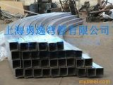 上海弯管厂供应100号方钢拉弯加工
