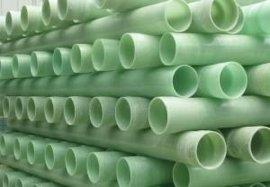 唐山玻璃钢穿线管\玻璃钢电缆套管