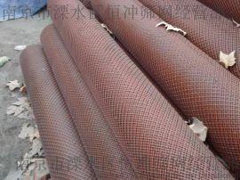 江蘇镀锌鋼板網 不锈钢鋼板網 重型鋼板網 滤芯网鋼板網