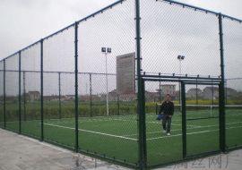 供應淄博球場3x4米圍欄圍網廠家直銷