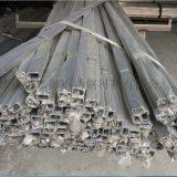 洪湖市不鏽鋼工業管規格, 304不鏽鋼焊接鋼管, 不鏽鋼裝飾管