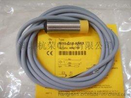 NI4-M12-RP6X 自带线5米