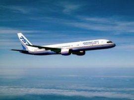 国际空运国际海运到美国价格