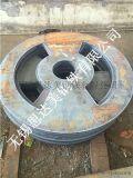 鋼板加工/鋼板切割/鋼板數控切割-無錫思達美鋼鐵有限公司