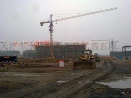 供应Q345B钢管 Q345C钢管 Q345D钢管 Q345E钢管