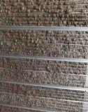 有筋扩张网的规格 用途 高层住宅隔断墙体灌浆免拆网