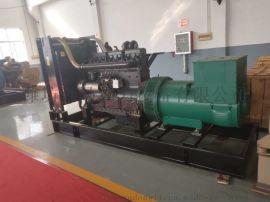 河南柴油发电机 100kw柴油发电机 发电机组厂家