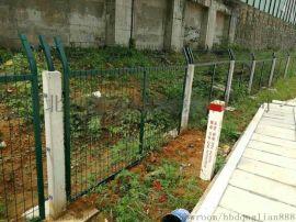 东联现货供应2012(8001)铁路防护栅栏