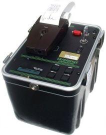测氡仪RAD7专用氡检测仪器