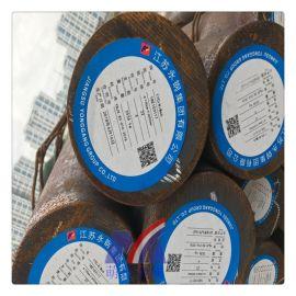 30Mn2的性能60Si2CrVA圆钢 附质保