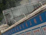 西安圍牆噴淋哪余有賣13891913067
