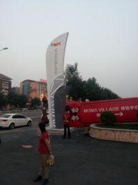 北京不锈钢金属雕塑加工厂家