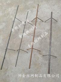 楼梯护角筋 钢筋楼梯护角 专做金属护角