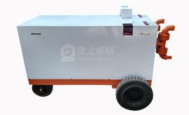 江西电动液压注浆泵型号规格 液压式注浆泵
