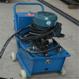 电动液压钳 质量保证
