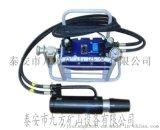 MQ18-200/55矿用锚索张拉机具