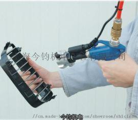 上海哪家静电除尘设备厂家好?
