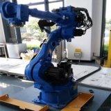流水線*射焊接自動化定製 機械手快速焊接效率提升