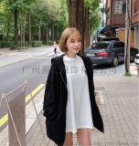 ADMIRE MYSELF杭州哪余有女裝尾貨批發市場價格 名品折扣女裝加盟尾貨 正品外貿尾貨女裝