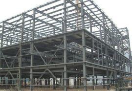 钢结构济宁济宁钢结构 济宁东方钢结构济宁钢结构