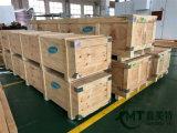 深圳平湖木箱厂家,平湖做出口包装木箱的工厂