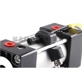 磁开关K90-KHC60-2、跑车到位防护装置