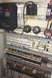 天津施德泥浆泵500KW变频控制柜维修改造