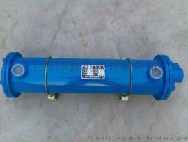 OR系列水冷却器 水冷机 油冷机 液压油冷机