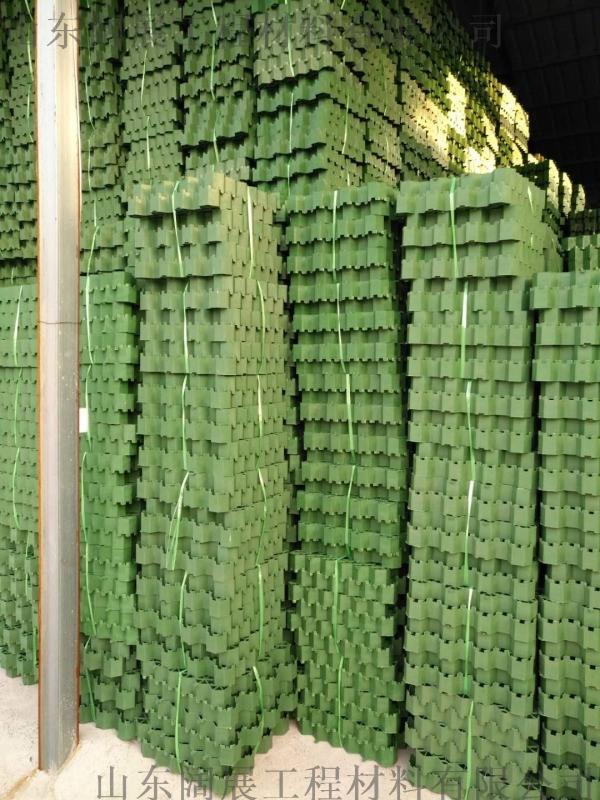 植草格厂家哪个好/阔展厂家大批现货5公分植草格