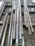 Mo6CuN/Incoloy926钢管