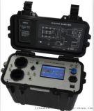LB-6030型 烟气汞采样器 厂家直销