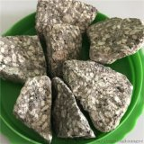 滤料麦饭石 饲料麦饭石粉 水处理麦饭石球