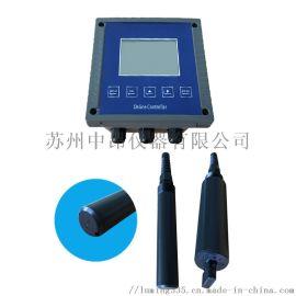 中昂ZA-YL2000在线光纤式叶绿素a测定仪