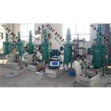 DLS型水电站机组冷却水系统全自动滤水器