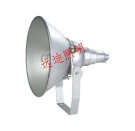 NTC9210防震型投光灯